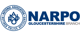 NARPO Gloucester